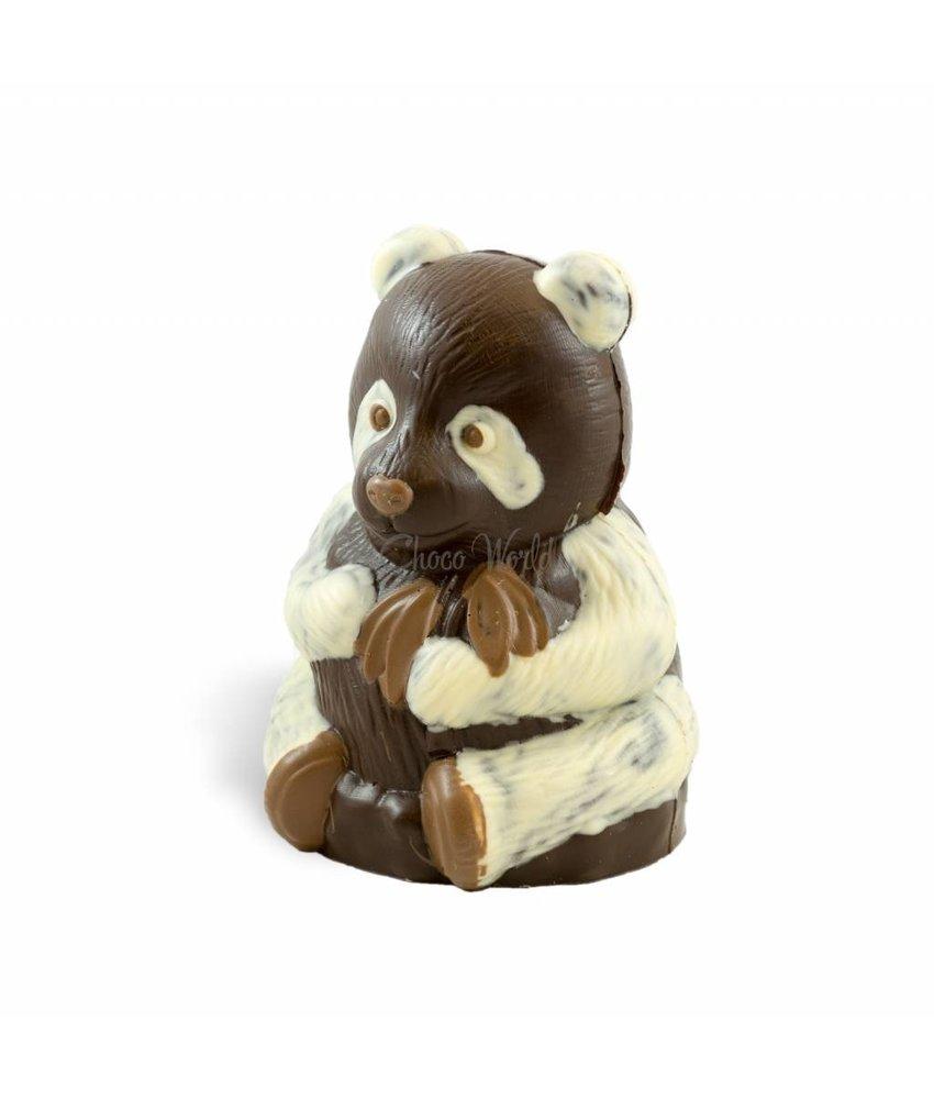Chocolaterie Vink Panda Beer