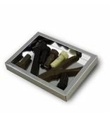 Chocolaterie Vink Schroef & Gereedschapsset