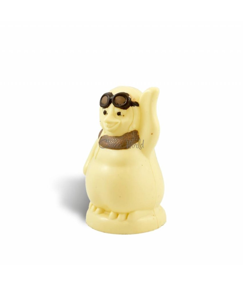 Chocolaterie Vink Pinguïn
