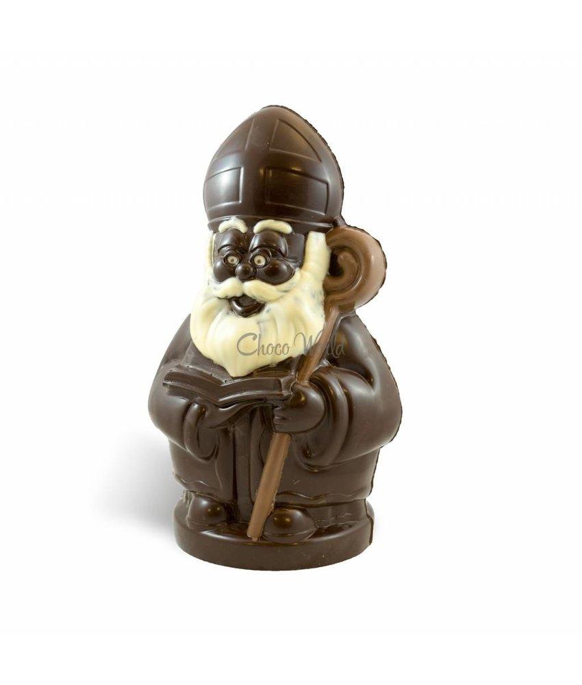 Chocolaterie Vink Sint Nicolaas Kingsize/XXL