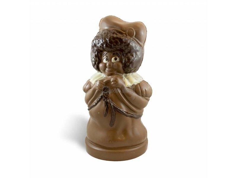 Chocolaterie Vink Chocolade Pieterman Kingsize / XXL
