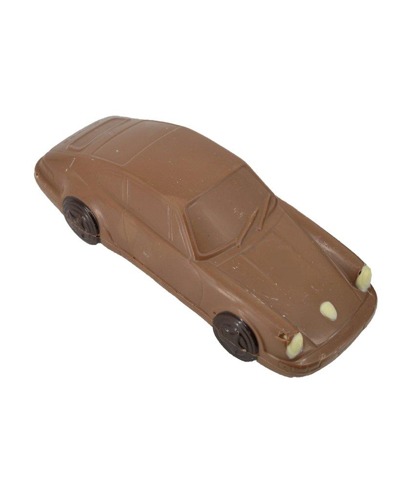 Chocolaterie Vink Sportauto