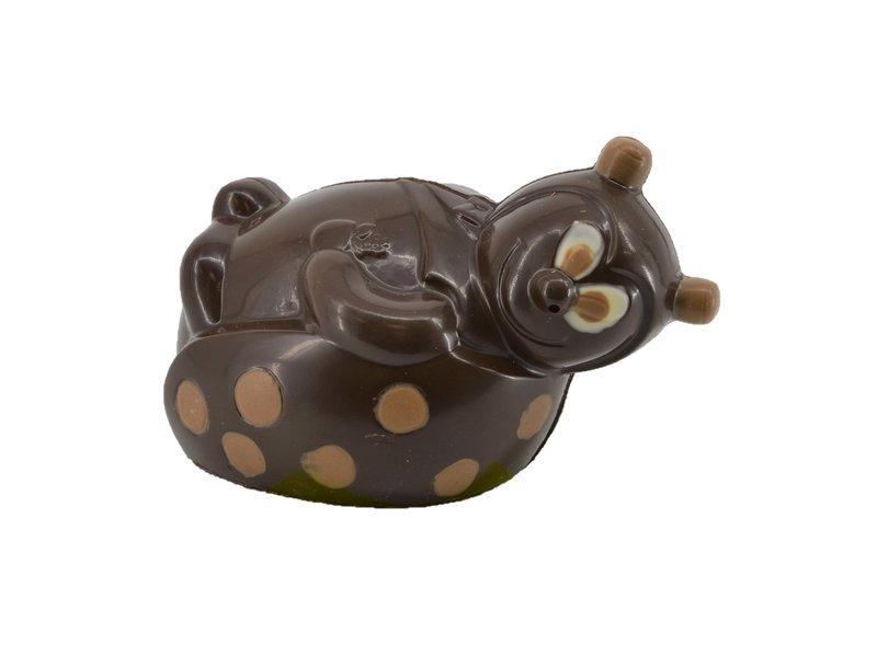 Chocolaterie Vink Lieveheersbeestje