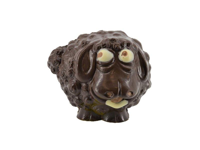 Chocolaterie Vink Schaap