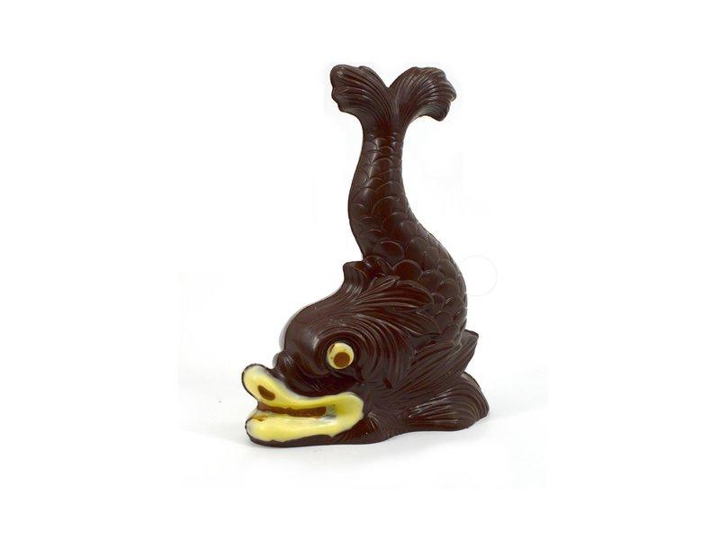 Chocolaterie Vink Koi Karper