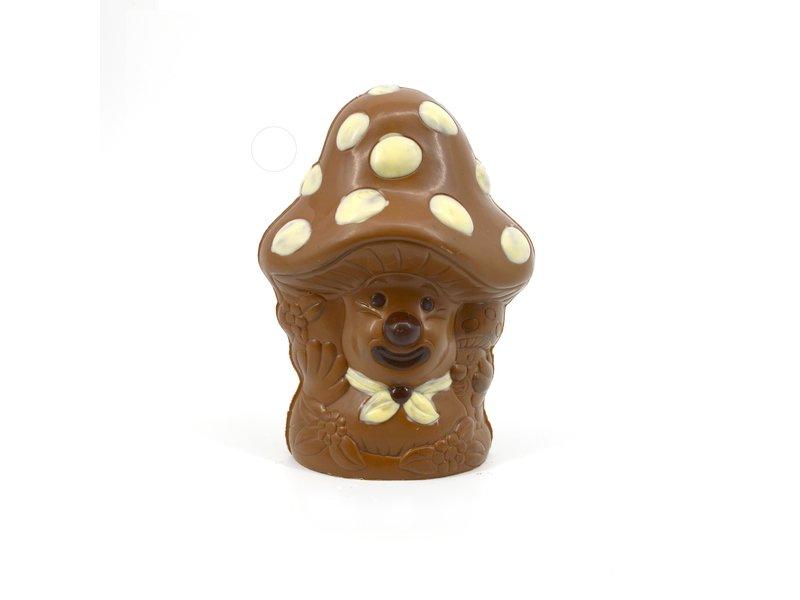 Chocolaterie Vink Paddestoel
