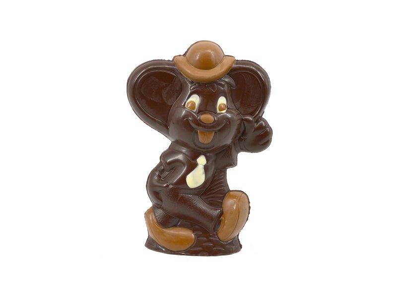 Chocolaterie Vink Speedy Gonzales