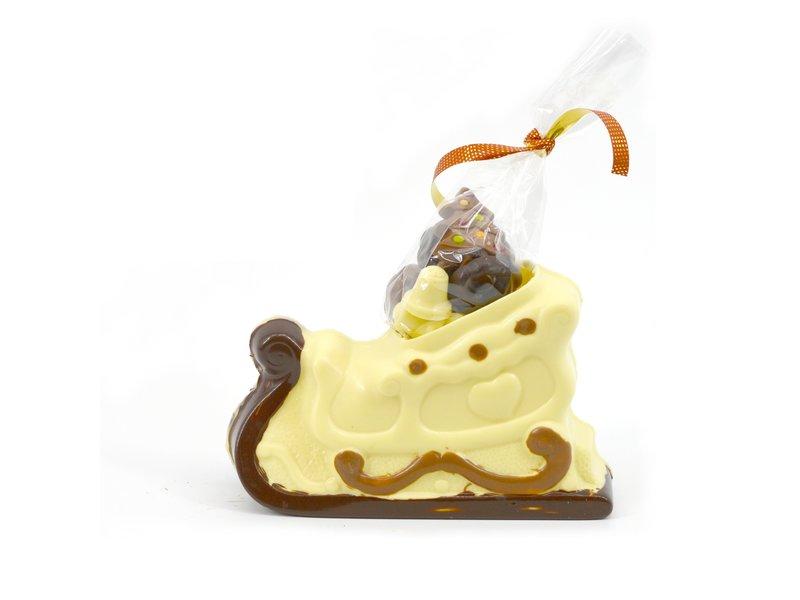 Chocolaterie Vink Arreslee