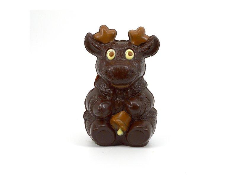 Chocolaterie Vink Rendier Victor