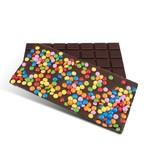 Chocolaterie Vink Reep groot Smarties