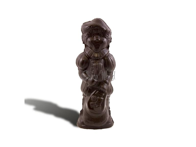 Chocolaterie Vink Pieterman