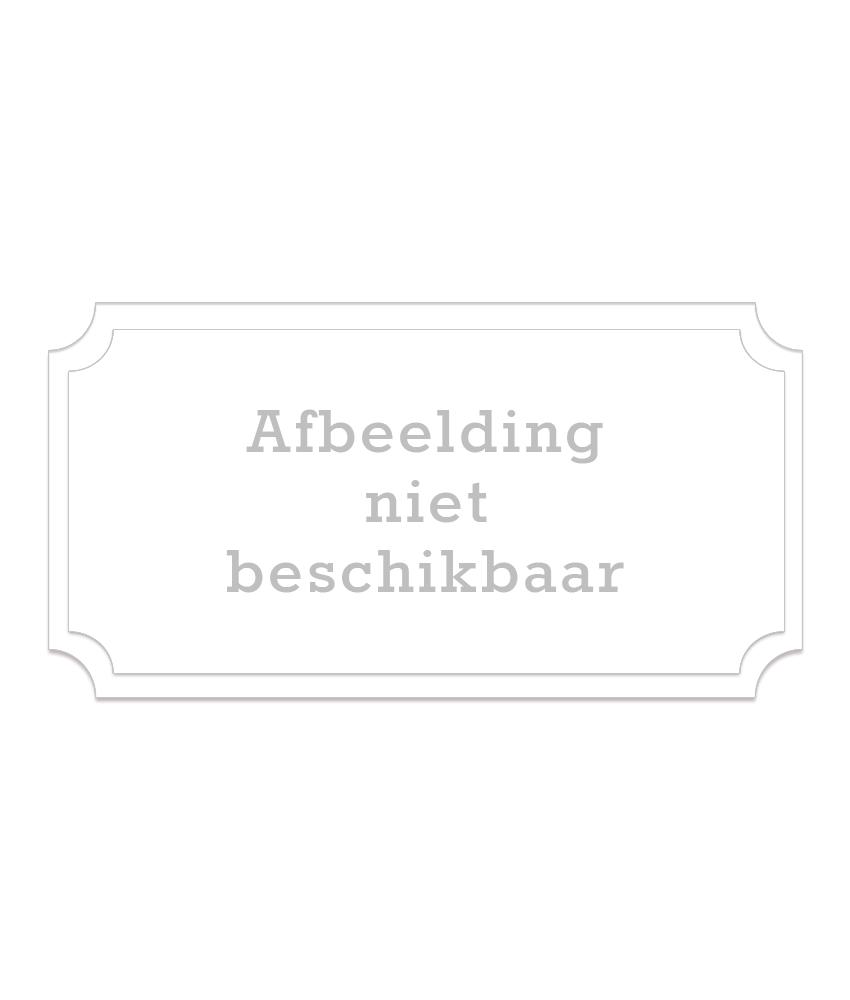 Chocolaterie Vink Eischaal Groot Melk / Bonbons Assortie met Foto