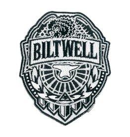 Biltwell Patch Rooster - Biltwell