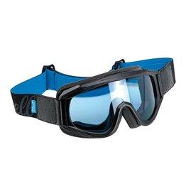 Biltwell Goggles Overland - Biltwell