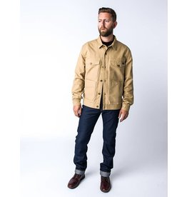 Dickies Canvas Jacket - Dickies