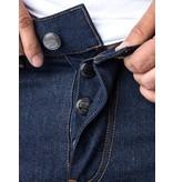 Dickies GD Slim Fit Jeans - Dickies