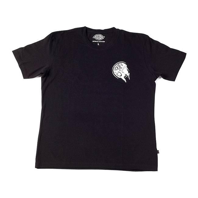 Dickies RKR T-Shirt - Dickies