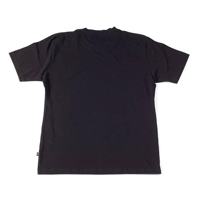 Dickies CHK T-Shirt - Dickies