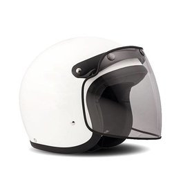 DMD Flip up visor - DMD