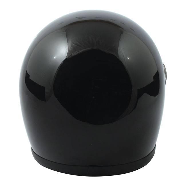 DMD Rocket Black - DMD