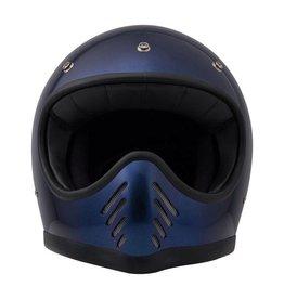 DMD Seventy Five Metallic Blue - DMD