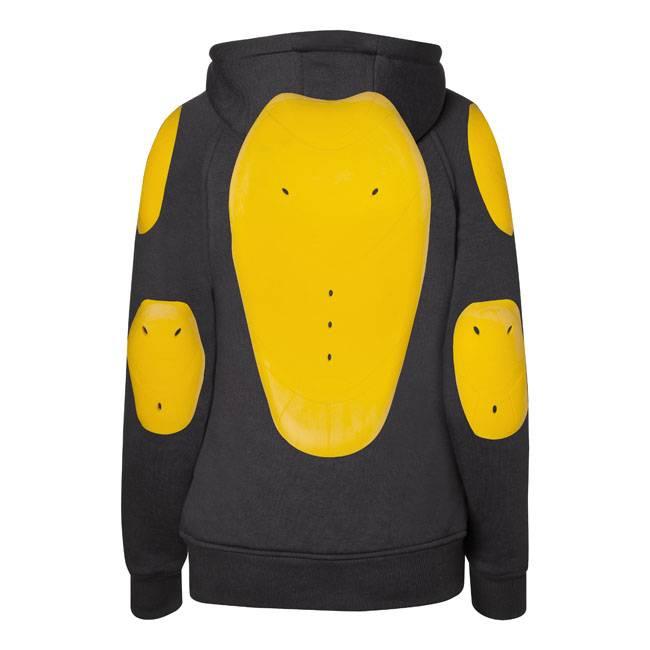 John Doe Protectorset Jacket Female - John Doe