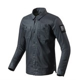 Revit Tracer Overshirt - Rev'it - SAMPLESALE