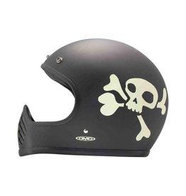 DMD Seventy Five Little Skull - DMD