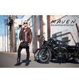 RSD Maven Tabacco - RSD