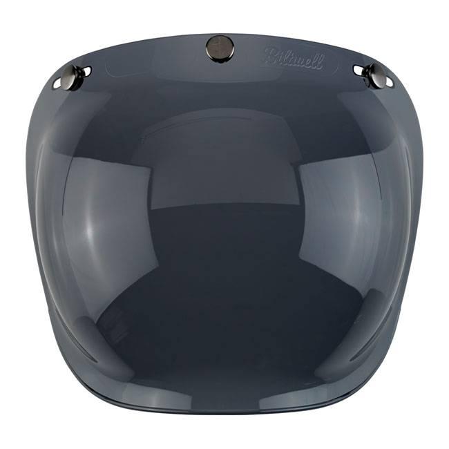 Biltwell Bubble Visor - Biltwell