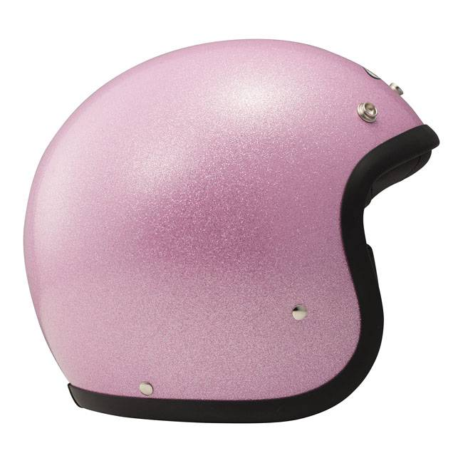 DMD Vintage Pink Glitter - DMD