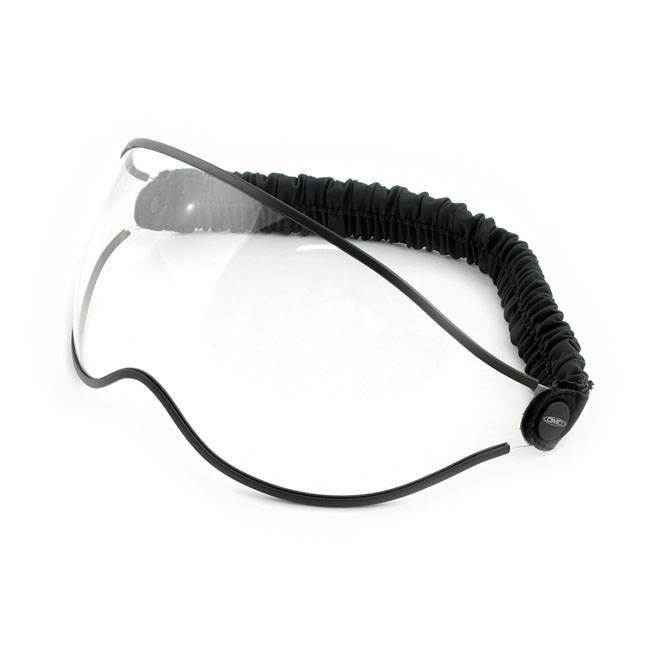 DMD Universal Goggles - DMD