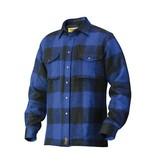 John Doe Lumberjack shirt Blue - John Doe