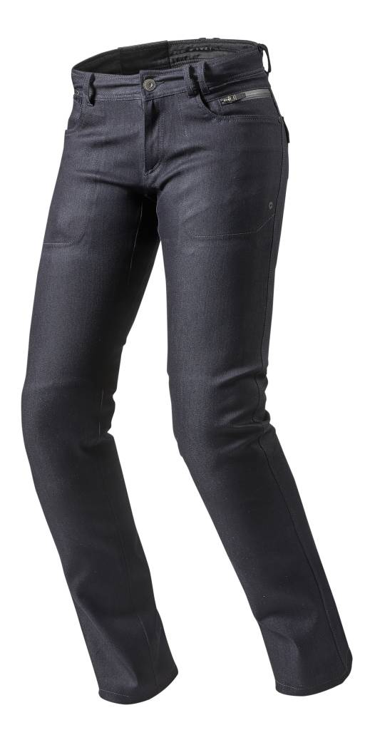 Revit Orlando H20 Ladies Dark Blue - Rev'it