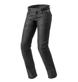 Revit Orlando H20 Ladies Black - Rev'it