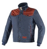 Dainese Powel Tex Blue - Dainese