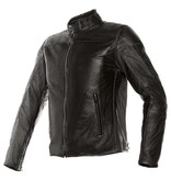 Dainese Mike Pelle Black - Dainese