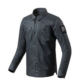 Revit Tracer Overshirt - Rev'it