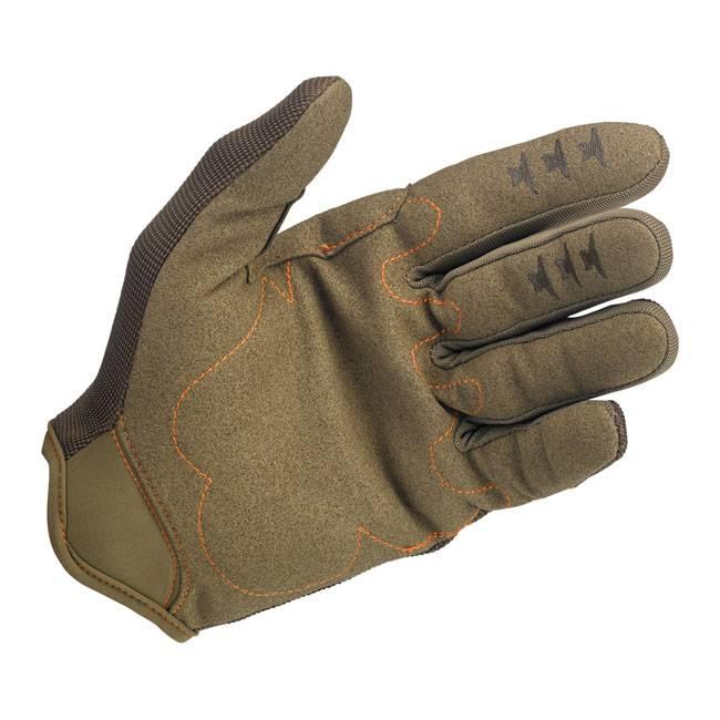 Biltwell Moto Gloves - Biltwell