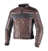 Dainese Blackjack Black/Red - Dainese