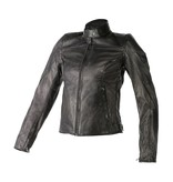 Dainese Mike Pelle Lady Black - Dainese