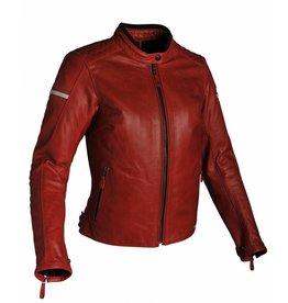 Richa Daytona Red Ladies - Richa