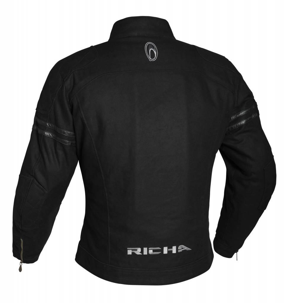 Richa Custom - Richa