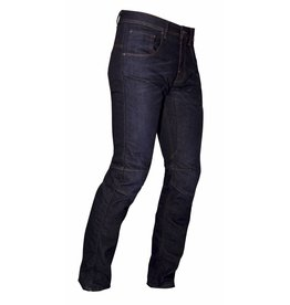 Richa Brutale Jeans - Richa