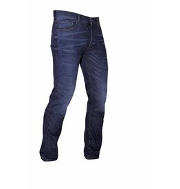 Richa Original Washed Blue Jeans - Richa