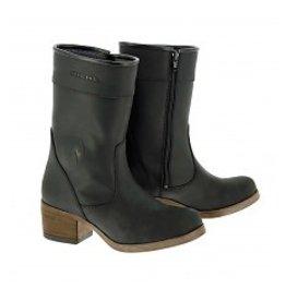 Richa Elysee Boots - Richa