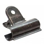Brut metal clip