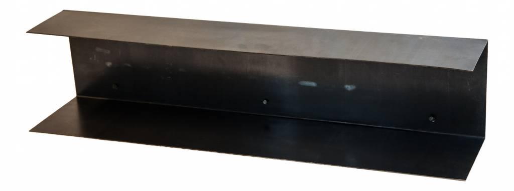 Brut Homeware wandplank