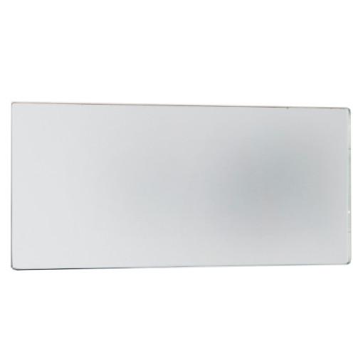 spiegeltje, magnetisch, rond of rechthoekig