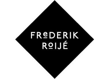 Studio Frederik Roije